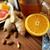 hagyományos · gyógyszer · drogok · egészségügy · drog · tabletták - stock fotó © dolgachov