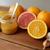 меда · цитрусовые · плодов · имбирь · чеснока · древесины - Сток-фото © dolgachov