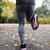 fut · sport · fitnessz · nő · közelkép · női · lábak - stock fotó © dolgachov