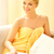 美人 · スパ · サロン · 図書 · 画像 · 女性 - ストックフォト © dolgachov