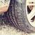 araba · sürücü · toprak · yol · görmek · yan · sıcak - stok fotoğraf © dolgachov