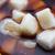 raio · xícara · de · café · mesa · de · madeira · insalubre · comer · objeto - foto stock © dolgachov