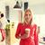 いい · デザイン · コーヒー · カップ · ブレンド - ストックフォト © dolgachov