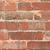 vintage · rouge · mur · de · briques · bâtiment · urbaine - photo stock © dolgachov