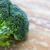 brokoli · ahşap · masa · sağlıklı · beslenme · diyet · vejetaryen · yemek - stok fotoğraf © dolgachov