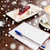 ноутбук · пер · чашку · кофе · торт · жизни - Сток-фото © dolgachov