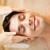 genç · yüz · masaj · adam - stok fotoğraf © dolgachov