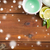 body lotion cream and limes on wood stock photo © dolgachov