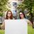 зрение · хорошие · испытание · диаграммы · очки - Сток-фото © dolgachov