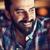 幸せ · 若い男 · あごひげ · 口ひげ · 人 · 男性 - ストックフォト © dolgachov