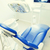 интерьер · новых · современных · стоматологических · клинике · служба - Сток-фото © dolgachov