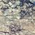 legno · texture · vecchio · legno · abstract · colore - foto d'archivio © dolgachov