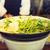 lezzetli · Çin · yemek · çanak - stok fotoğraf © dolgachov