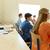 группа · студентов · школы · урок · образование - Сток-фото © dolgachov