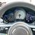 auto · snelheid · sport · licht · technologie - stockfoto © dolgachov