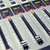 control panel at recording studio or radio station stock photo © dolgachov