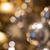 luxe · goud · christmas · verjaardagsfeest - stockfoto © dolgachov