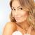 женщину · готовый · Косметическая · хирургия · фотография · красивая · женщина · лице - Сток-фото © dolgachov