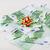 医療 · 錠剤 · 薬 · ユーロ · 現金 · お金 - ストックフォト © dolgachov