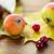 frutti · frutti · di · bosco · natura · stagione - foto d'archivio © dolgachov