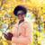 feliz · África · mentiras · aire · libre · parque - foto stock © dolgachov
