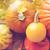 közelkép · kilátás · különböző · paprikák · konyhaasztal · fából · készült - stock fotó © dolgachov