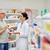 senior · prescrição · farmácia · medicina · saúde · pessoas - foto stock © dolgachov
