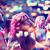 boldog · barátok · tánc · éjszakai · klub · buli · ünnepek - stock fotó © dolgachov