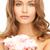 женщину · фотография · красивая · женщина · девушки · волос - Сток-фото © dolgachov
