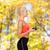gülen · kadın · halat · spor · egzersiz - stok fotoğraf © dolgachov