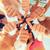 amigos · círculo · amistad - foto stock © dolgachov