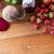 botella · remolacha · jugo · frutas · hortalizas · alimentación · saludable - foto stock © dolgachov
