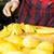 hámozott · mangó · utca · piac · főzés · ázsiai - stock fotó © dolgachov