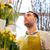 fide · bahar · çiçekleri · büyüyen · doğa · bitki · buket - stok fotoğraf © dolgachov