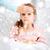 несчастный · матери · подростку · подростков · молодежи - Сток-фото © dolgachov