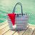 zon · illustratie · zee · zomer · reizen - stockfoto © dolgachov