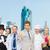 группа · людей · люди · бизнесменов · врач · медсестры - Сток-фото © dolgachov