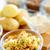 carboidrati · alimentare · dieta · cottura · culinaria - foto d'archivio © dolgachov