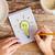 közelkép · kezek · rajz · villanykörte · notebook · üzlet - stock fotó © dolgachov