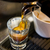 espresso · boire · énergie · déjeuner - photo stock © dolgachov
