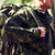 genç · asker · sırt · çantası · orman · savaş - stok fotoğraf © dolgachov