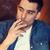 adam · sigara · içme · sigara · sinir · akciğer · kanseri · diğer - stok fotoğraf © dolgachov