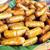 中国語 · ソーセージ · 食品 · 色 · 脂肪 - ストックフォト © dolgachov