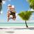 erkek · dansçı · atlama · hava · dans · uygunluk - stok fotoğraf © dolgachov