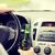 человека · питьевой · алкоголя · вождения · автомобилей · транспорт - Сток-фото © dolgachov