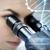 microscoop · weefsel · monster · medische · Blauw - stockfoto © dolgachov