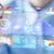 strony · GPS · smartphone · działalności · technologii - zdjęcia stock © dolgachov