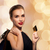 nő · hitelkártya · bevásárlótáskák · emberek · luxus · vásár - stock fotó © dolgachov