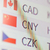 cyfrowe · Widok · waluta · wymiany · finansów · ceny - zdjęcia stock © dolgachov