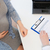 médico · mulher · grávida · hospital · gravidez · ginecologia - foto stock © dolgachov